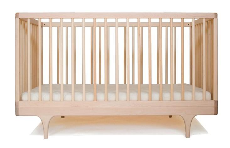 3-caravan-crib