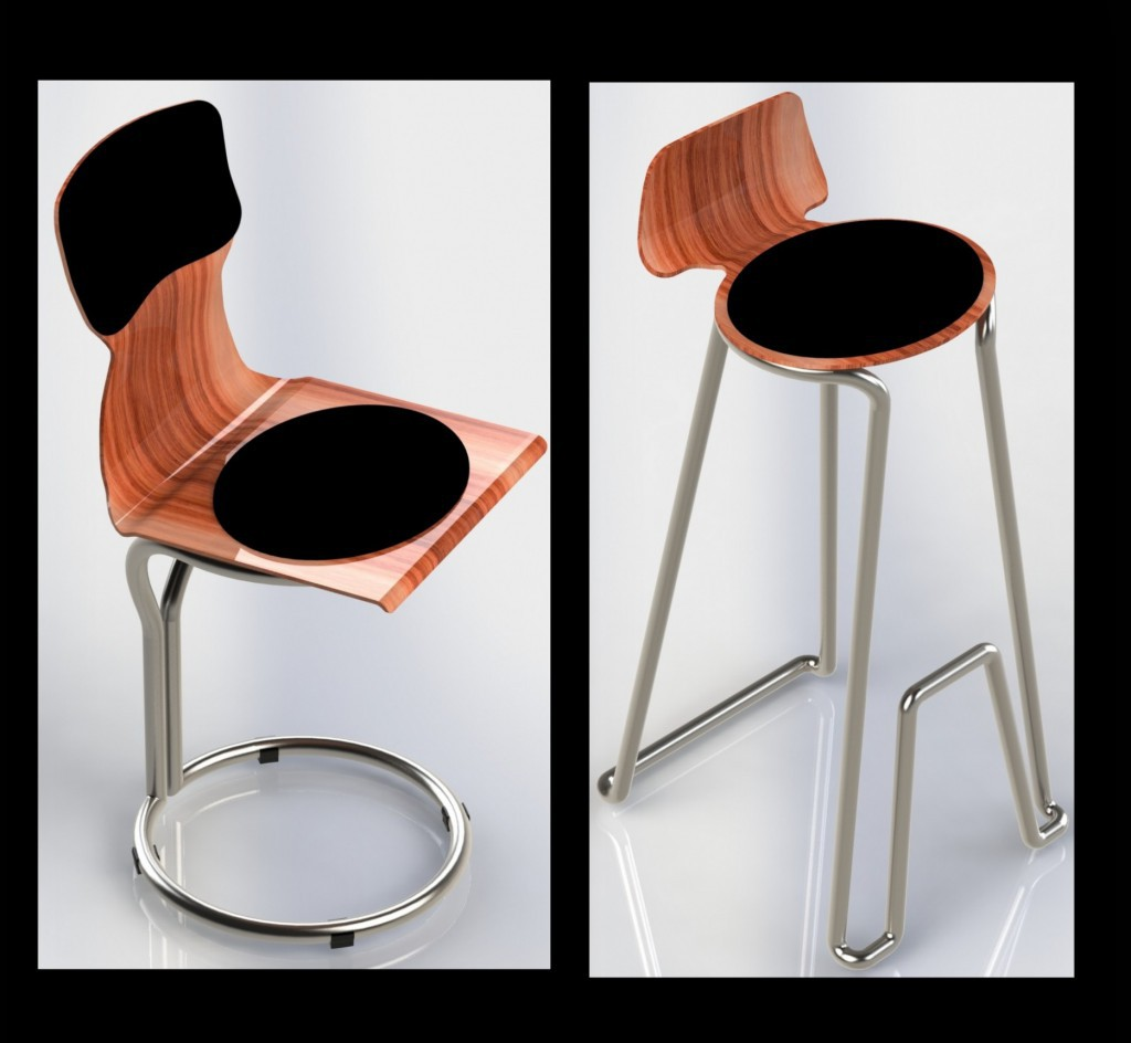 Czáp Gábor széke
