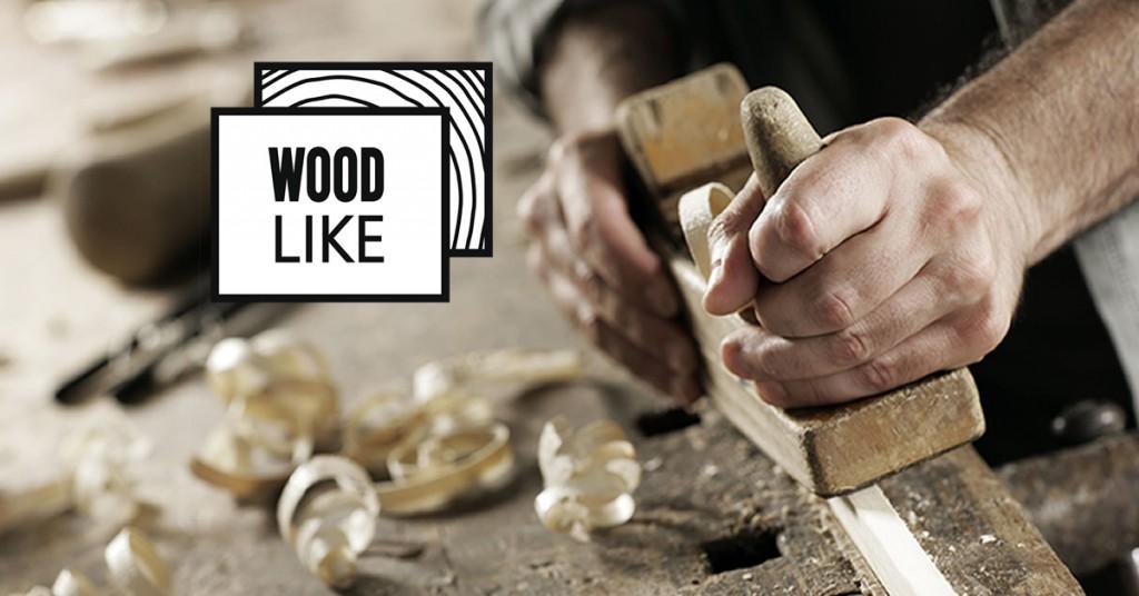 Wood Like Construma