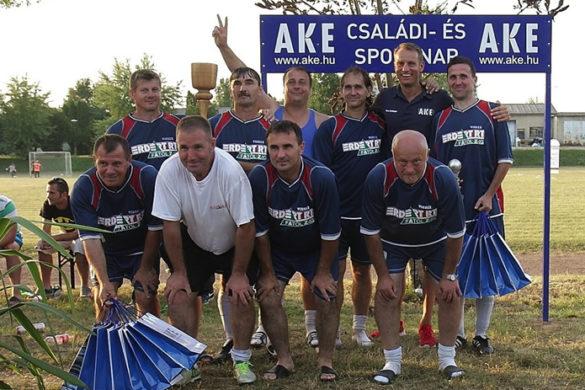 ake-kupa-2016-lead