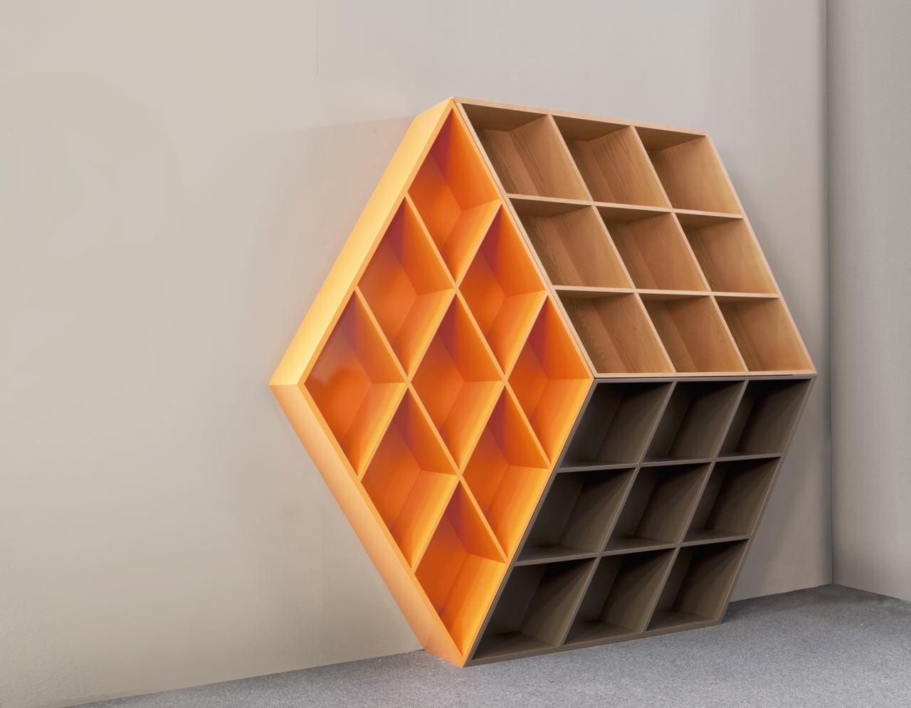 Anesis Rubika
