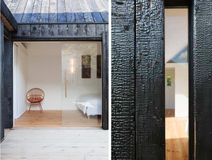 NeM-burned-wood-before-and-after-vacation-house-france-gardenista-7-MAD--7-733x554