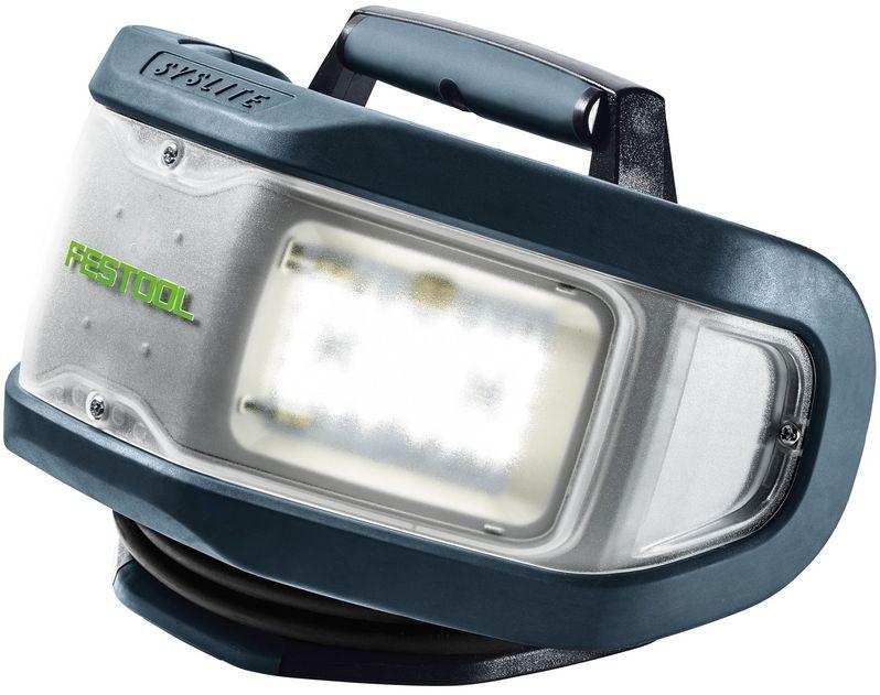 Festool Duo lámpa